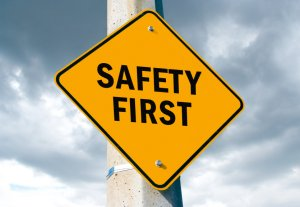 Safety_first_sign_to_be_used_in_introduction_to_blog_on_Safety_Page