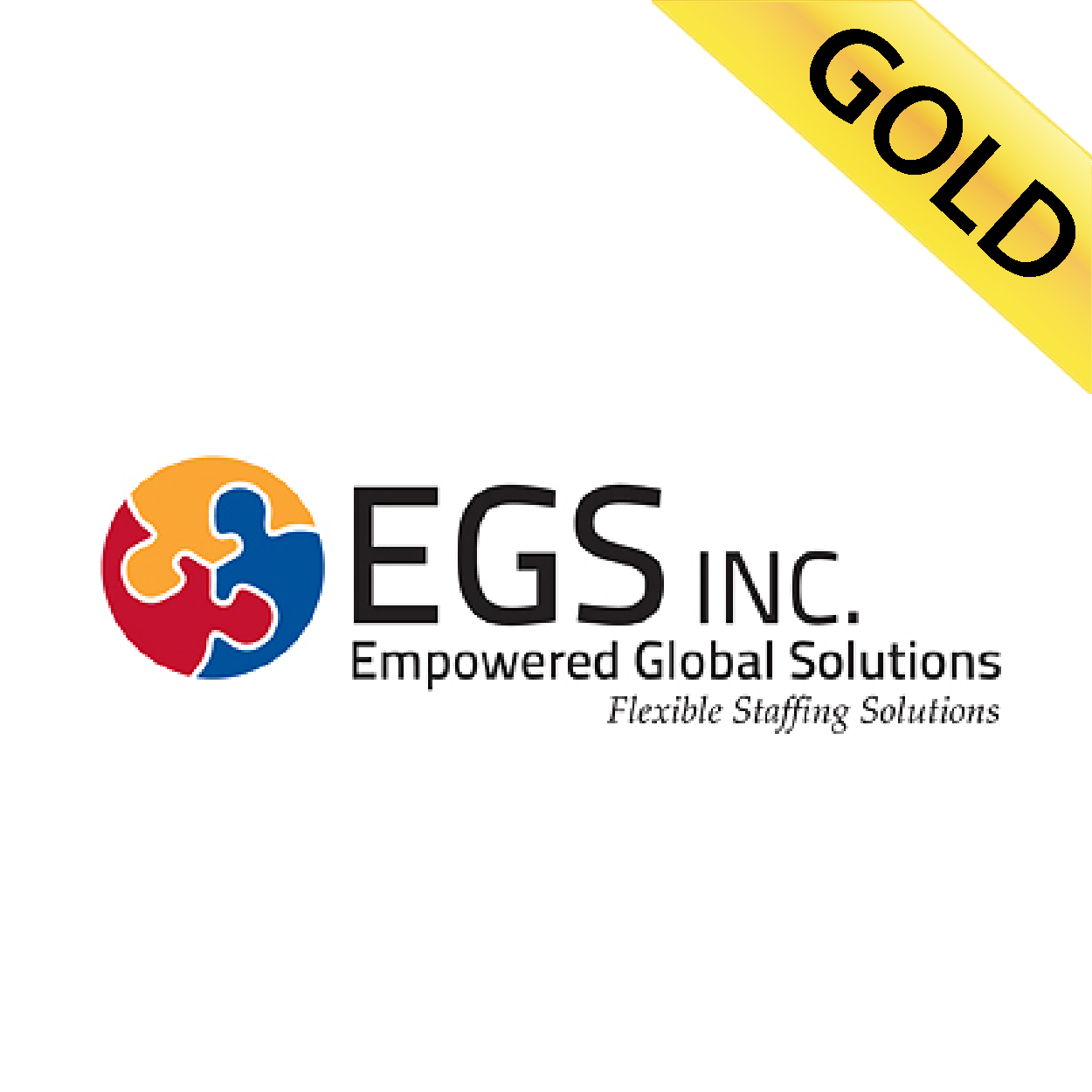 Empowered Global Solutions