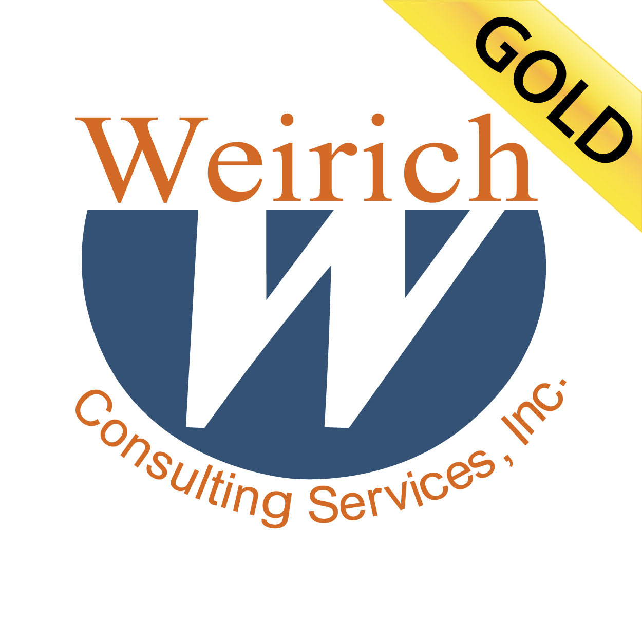 Weirich Consulting Services, Inc.