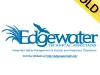 Edgewater Technical Associates