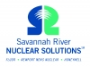 Savannah River Nuclear Solutions