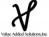 Value Added Solutions
