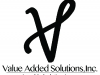 Value Added Solutions, Inc. (VAS)