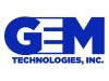 GEM Technologies, Inc.