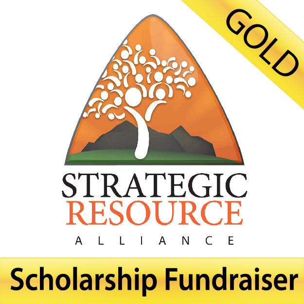 Strategic Resource Alliance