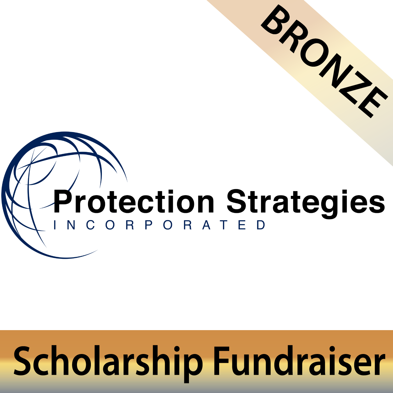 Protection Strategies Incorporated