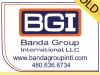 Banda Group International, LLC
