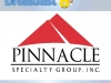 Pinnacle Specialty Group