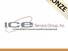 ICE Service Group